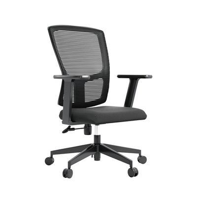 Net chair computer staff swivel chair office chair conference chair back net chair